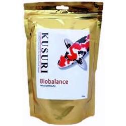 Kusuri Biobalance Ph-Gh-Kh Stabilisator 1kg