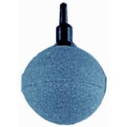 Luchtsteen Bol 5 Cm Hi-Oxygen