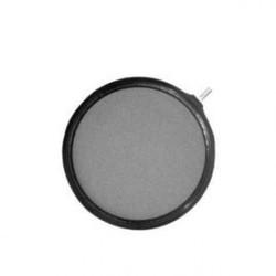 Luchtsteen Disk 13cm Hi Oxygen