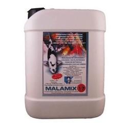 Malamix 17 5 Lrt (Van De Koidokter Maarten Lammens)