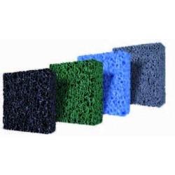 Matala Ppc Filtermatten Blauw Fijn