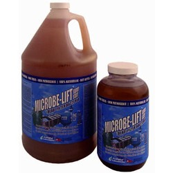 Microbe-Lift Super Start (Bead)Filter Bacteriën 1 Liter