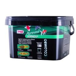 Colombo Morenicol Lernex Pro 2500 Ml