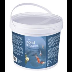 Oxypower Pond Support 10 Liter