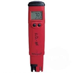 Pocket Tester Met Vervangbare Electrode Type 98128 (Phep 5)
