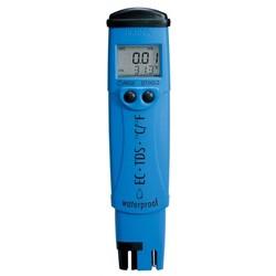 Pocket Tester Met Vervangbare Electrode Type 98312 (Tds)