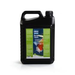 Pond Support Bacto Liquid 5 Liter