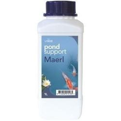 Pond Support Maerl 10 Liter