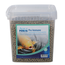 AquaForte Pro-Immune 5 Liter Pot (2 Kg) Medium Pellets (6 Mm)