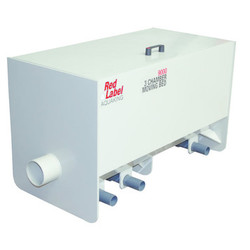 Red Label 4 Kamer Filter small 12000
