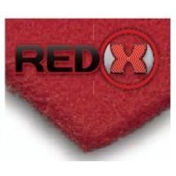Red-X Mat 50 X 50 X 4,5 Cm