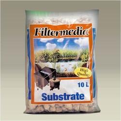 Substraat 10 Liter