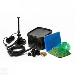 Ubbink Biopure 2000 Basic Set