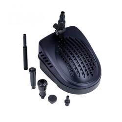 Ubbink Powerclear 5000 Met 5 Uvc