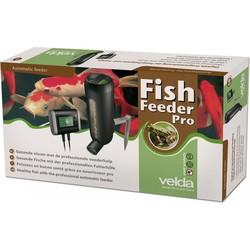 Velda Fish Feeder Voerautomaat Pro