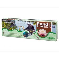 Velda Pond Protector Schrikdraad