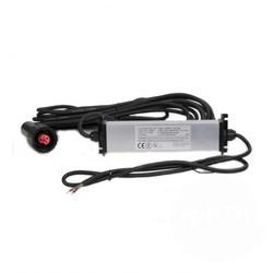 Xclear Elektrisch Gedeelte 40 Watt
