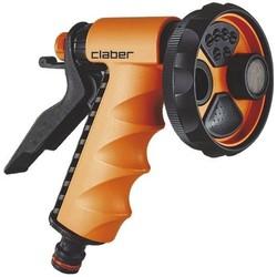 Claber spuitpistool garden 9391