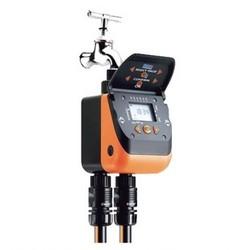 Aquadue duplo water timer type 8410