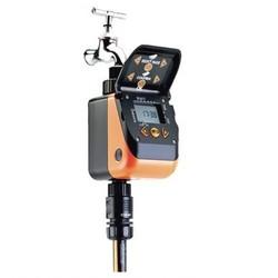 Aqua 1 watertimer aqua uno video plus 6  (6 watercycles per dag) type 8413