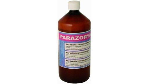 Parazoryne