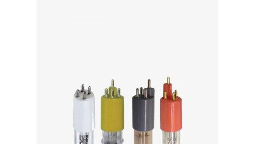 T5 & T6 Lampen