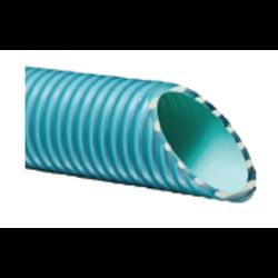 Fitt B-Active Flexibele zwembadslang 50 x 42mm rol 25meter