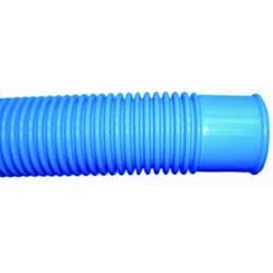 Poolflex drijvende slang 38mm rol 50 meter