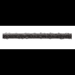 "Zweetslang: set 15 mtr ½"" (13 x 18mm)"