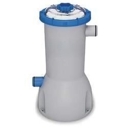 AquaForte Aqualoon cartridge filter 32mm EZ Clean 100