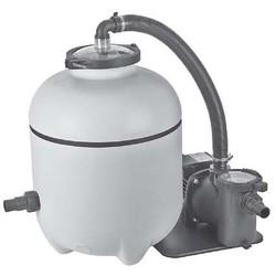 AquaForte EZ Clean 400 filter