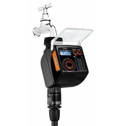 Claber watertimer Aqua Tempo Select 8486