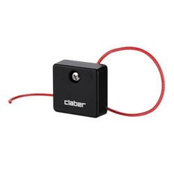 Claber draadloze verbinding voor regensensor 8480
