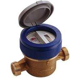 Watermeter type ERPK QN 1,5