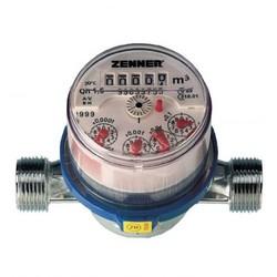 Watermeter type ETK type QN 1,5