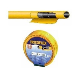 Waterslang Tricoflex 1/2 inch 50 mtr