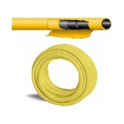 Waterslang Professional 1/2 inch 50 mtr