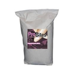 ProBites Summer Mix 10kg