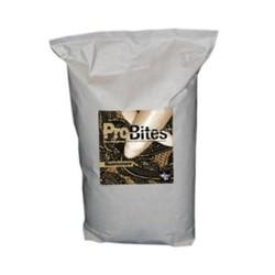 ProBites Summer 10 kg