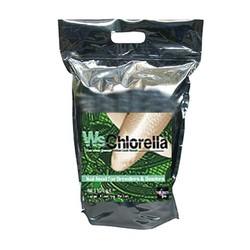 ProBites Whole Sale Chlorella 3kg