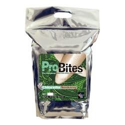 ProBites Whole Sale Chlorella Sinking 3kg