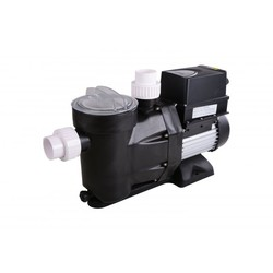 Aquaforte variable speed pump HPP1100