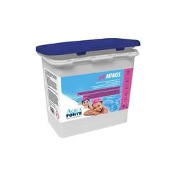 AquaForte pH min granulaat 1,5kg