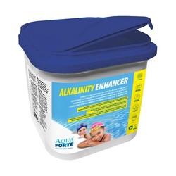 AquaForte Alkaniteit verhoger 6KG
