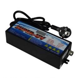 UvC Super UV ballast/trafo UvC 40-105 watt