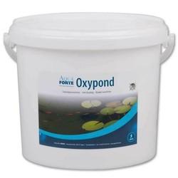 Aquaforte Oxypond Actieve zuurstof vijververzorgingsproduct 2,5kg