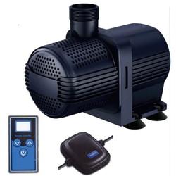 Osaga Blue Bella 8000 liter+ afstandsbediening