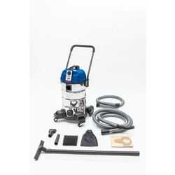 Osaga Vijverzuiger/slibzuiger van 1400 watt