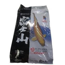 Jpd Fujiyama Staple Diet L 5 Kilo