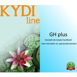 Kydi Line GH plus 3 liter